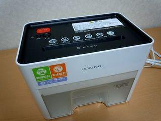 DSCN0001.JPG
